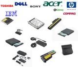 Части и аксесоари за лаптопи