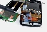 Ремонт на смартфон или таблет