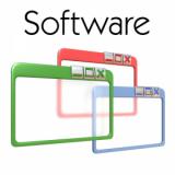 software-logo-300x3001